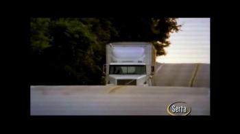 SleepMor Huge Serta Mattress Truckload Sale TV Spot - Thumbnail 1