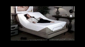 SleepMor Huge Serta Mattress Truckload Sale thumbnail