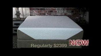 SleepMor Huge Serta Mattress Truckload Sale TV Spot - Thumbnail 7