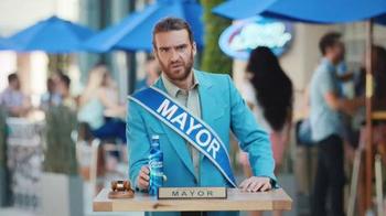 Bud Light TV Spot, 'Whatever, USA: Real' - Thumbnail 1