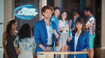 Bud Light TV Spot, 'Whatever, USA: Real' - Thumbnail 6