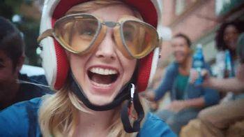 Bud Light TV Spot, 'Whatever, USA: Real' - 223 commercial airings
