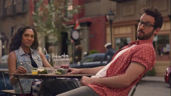 Amazon Fire Phone TV Spot, 'Investment' - 2905 commercial airings