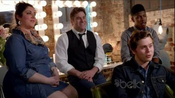 Belk TV Spot, 'Modern Southern Music'