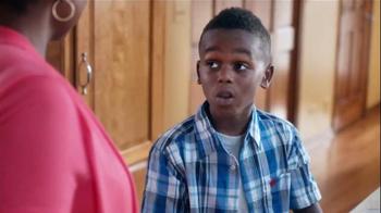 Walmart TV Spot, 'Back to School Lunch' - Thumbnail 6