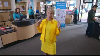 The UPS Store TV Spot, 'Small Businesses' Featuring Barbara Corcoran - Thumbnail 9