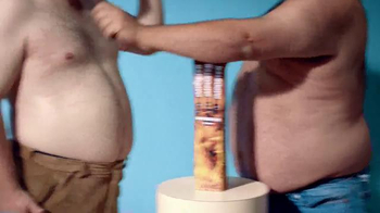 Slim Jim TV Spot, 'Bellies' - Thumbnail 3