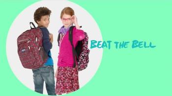 Kohl's Back to School Sale TV Spot, 'Text Friend' - Thumbnail 4