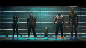Guardians of the Galaxy - Alternate Trailer 54