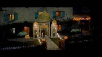 The Hundred-Foot Journey - Alternate Trailer 19