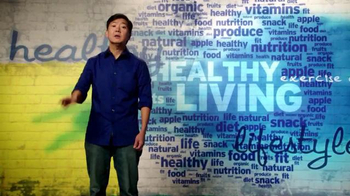 The More You Know TV Spot, 'Exercise' Featuring Ken Jeong - Thumbnail 1
