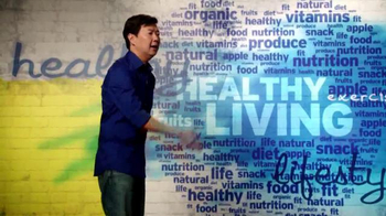 The More You Know TV Spot, 'Exercise' Featuring Ken Jeong - Thumbnail 5