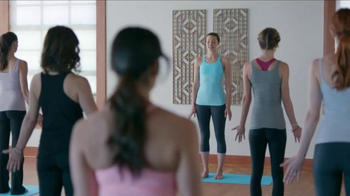Aflac TV Spot, 'Duck Does Yoga' - Thumbnail 1