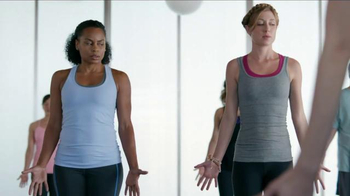 Aflac TV Spot, 'Duck Does Yoga' - Thumbnail 2