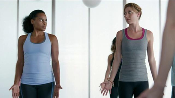 Aflac TV Spot, 'Duck Does Yoga' - Thumbnail 3