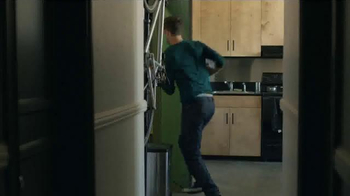 Volkswagen Golf TV Spot, 'Cargo Space' - Thumbnail 3