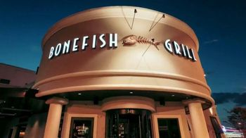 Bonefish Grill TV Spot, 'We Do New' - 11 commercial airings
