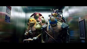 Teenage Mutant Ninja Turtles - Alternate Trailer 42