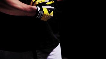 2015 Louisville Slugger MLB Hybrid TV Spot, 'Slugger Labs' - Thumbnail 1