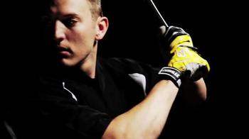 2015 Louisville Slugger MLB Hybrid TV Spot, 'Slugger Labs' - Thumbnail 3