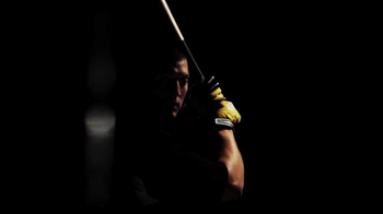 2015 Louisville Slugger MLB Hybrid TV Spot, 'Slugger Labs' - Thumbnail 6