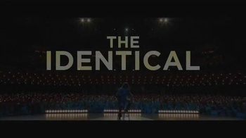 The Identical - Thumbnail 1