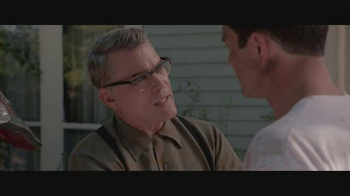 The Identical - Thumbnail 10
