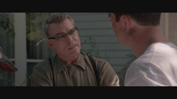 The Identical - Thumbnail 6