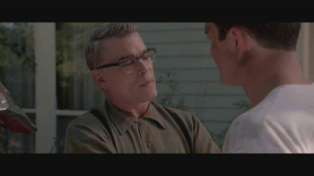 The Identical - Thumbnail 9