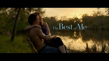 The Best of Me thumbnail