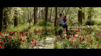 The Best of Me - Thumbnail 3