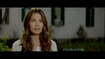 The Best of Me - Thumbnail 6