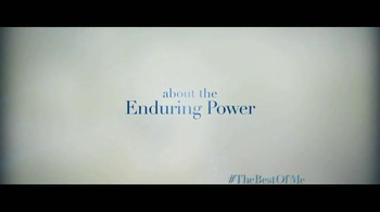 The Best of Me - Thumbnail 8