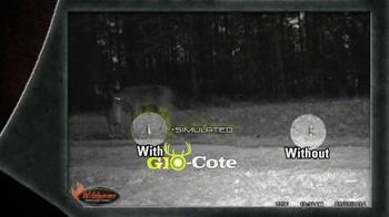 Wild Estrus Bomb TV Spot - Thumbnail 5