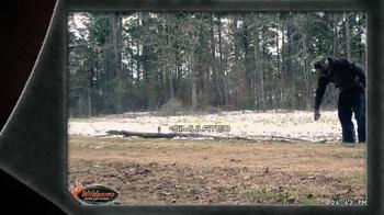 Wild Estrus Bomb TV Spot - Thumbnail 7
