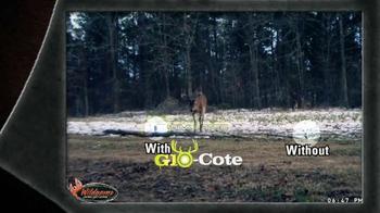 Wild Estrus Bomb TV Spot - Thumbnail 8