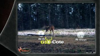 Wild Estrus Bomb TV Spot - Thumbnail 9