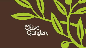 Olive Garden TV Spot, 'Buy One, Take One For Later' - Thumbnail 1