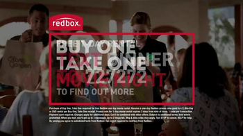 Olive Garden TV Spot, 'Buy One, Take One For Later' - Thumbnail 9