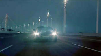 2014 BMW 4 Series Gran Coupe TV Spot, 'More to Admire' - Thumbnail 4