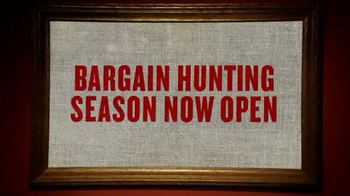 Value Village TV Spot, 'Bargain Hunting Done Right' - Thumbnail 9