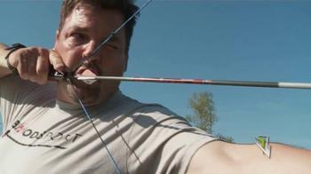 Bloodsport Arrows FPS Hunter TV Spot - Thumbnail 2