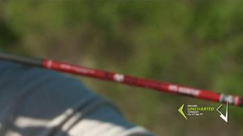 Bloodsport Arrows FPS Hunter TV Spot - Thumbnail 3