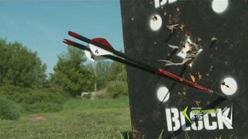 Bloodsport Arrows FPS Hunter TV Spot - Thumbnail 4