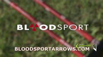 Bloodsport Arrows FPS Hunter TV Spot - Thumbnail 8