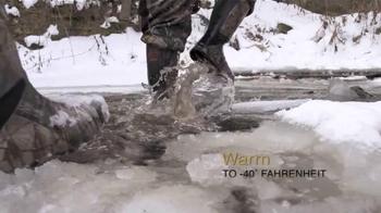 Rocky Boots TV Spot - Thumbnail 7