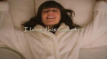 Country Inns & Suites TV Spot, 'Hotel You Can Come Home To'