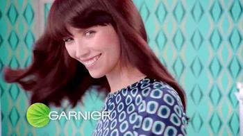 Garnier Fructis Color Shield Complete Defense TV Spot, 'Fight Back' - Thumbnail 9