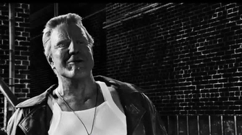 Sin City: A Dame to Kill For - Alternate Trailer 7