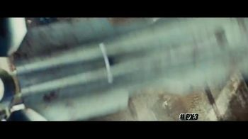 The Expendables 3 - Alternate Trailer 7